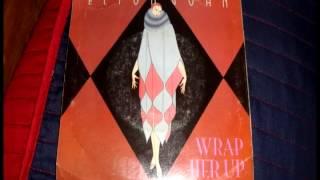 Elton John: Wrap Her Up