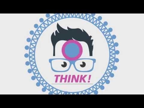 Get Thinking - Cambridge University Press 2015
