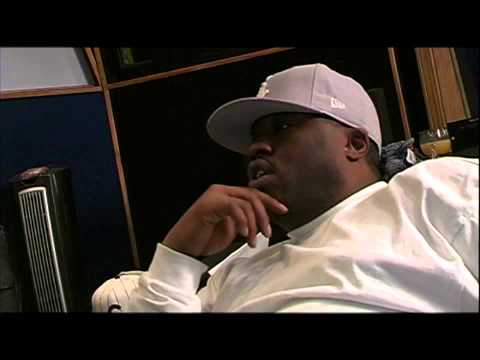 Mike Dunn Exclusive S&S Interview