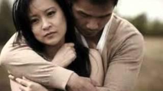 Ahi Abhi (duet) full song--jism 2 movie song (2012) k.k & shreya ghosal. Mp3