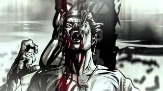 Vendetta: Curse of Raven's Cry — релизный трейлер