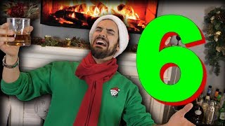 ROYALTY FREE CHRISTMAS SONGS #6