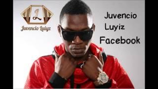 Juvencio Luyiz - Facebook [ Música Oficial ]