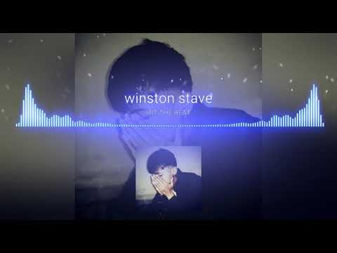 HIT THE BEAT (MIXING SESSION) BY WINSTON STAVE