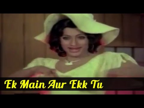 Ek Main Aur Ekk Tu movie in hindi dubbed free download