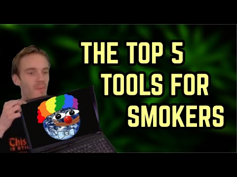 4k-top-5-tools-for-the-daily-smoker