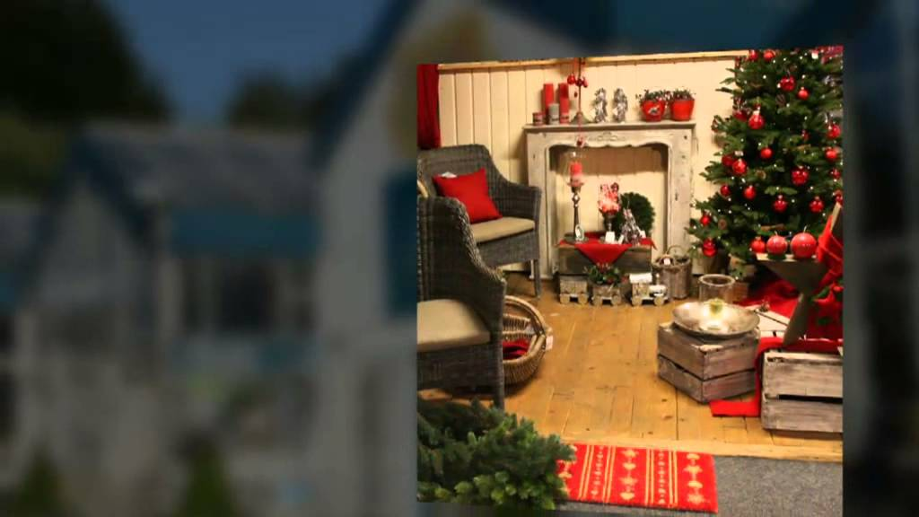 gartenm bel bremen ziegeler home garden ihr kompetenter partner f r hochwertige youtube. Black Bedroom Furniture Sets. Home Design Ideas