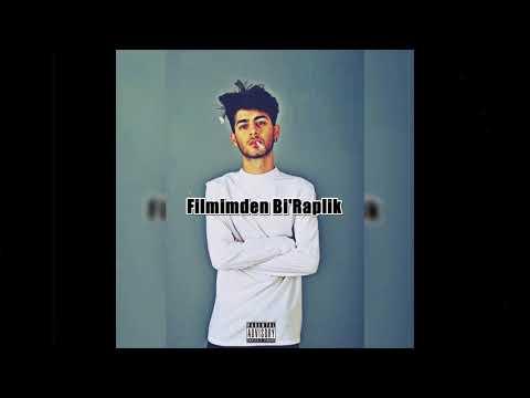 Tardigrad - Kinli Kimlik (Official Audio) #FilmimdenBiRaplik