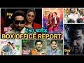 Box Office Collection Of | Loveyatri, Andhadhun, Venom, Nota 4 Days, Suidhaga, Devadas 11th Days