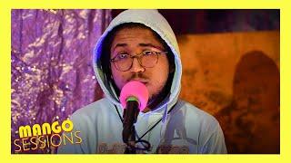 Mango Sessions- Featuring B.Jorn
