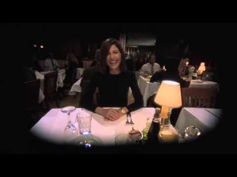 Quieres ser John Malkovich? - OnDIRECTV - YouTube