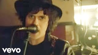 Watch Fratellis Creepin Up The Backstairs video