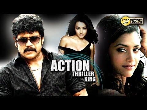 Malayalam Dubbed Action Full Movie...