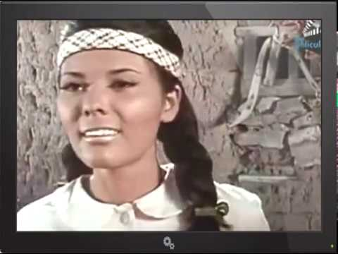 Alma Grande En El Desierto 1967 Manuel López Ochoa
