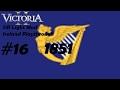 Victoria 2 SiR Light Mod Ireland #16