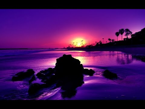 Ambient Emotional Chill-out Backing Track (Dm) | 59 bpm