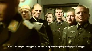 Jackson Walsh Assisted Suicide Rumour (Hitler Reacts)