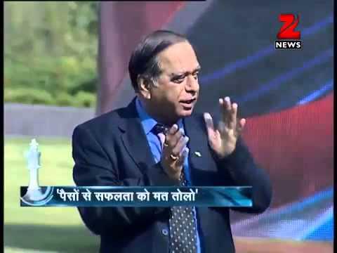 Dr Subhash Chandra Show , DSK