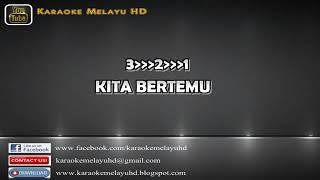 Hattan - Mahligai Syahdu Karaoke Tanpa Vokal HD