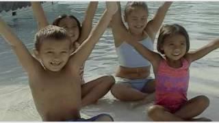 Popular Videos - The Sunshine Road