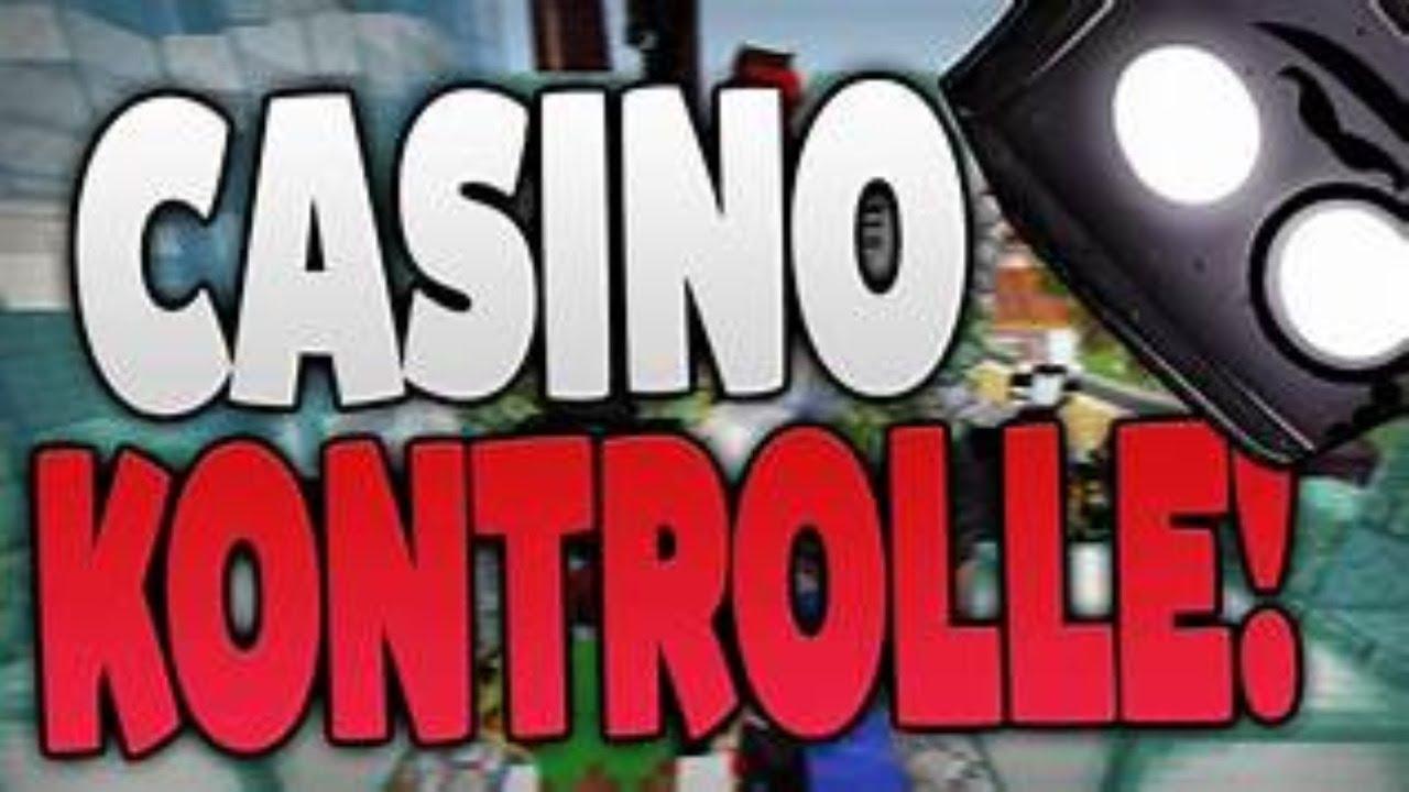 Kadcon Casino Bauen