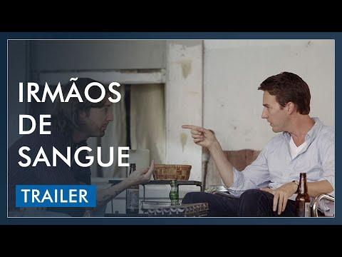 Trailer do filme Irmãos de Sangue