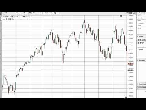 Победители и неудачники на рынке Форекс