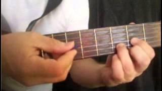 Aula de violão e guitarra para iniciante - vídeo 22 - Oh Suzanna! - música fácil
