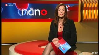 Kristina zur Mühlen nano 21-02-2014 HD