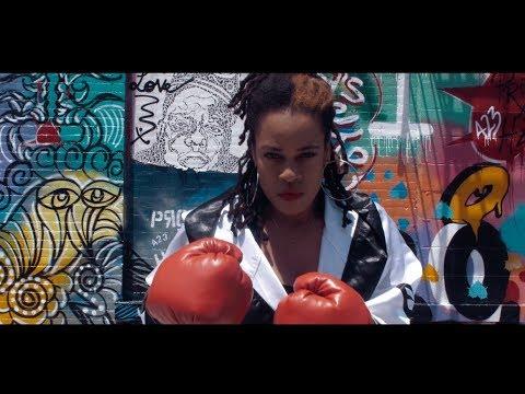 Secrett - Melanin (Official Video)