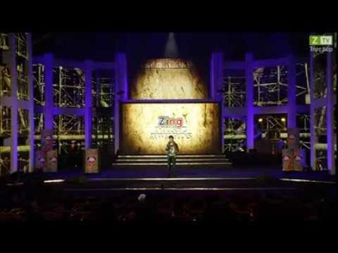 Zing Music Awards 2013 Full Show