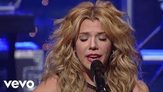 Baixar - The Band Perry Fat Bottomed Girls Live On Letterman Grátis