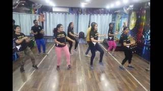 CHURE WALI BANH MANKIRT AULAKH BHANGRA LOTUS DANCE ACADEMY