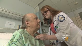America Facing Possible Shortage Of Primary Care Doctors