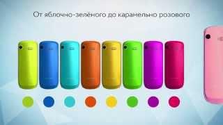 Vertex K200 1080p advertising