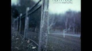 Hammock - Through A Glass Darkly