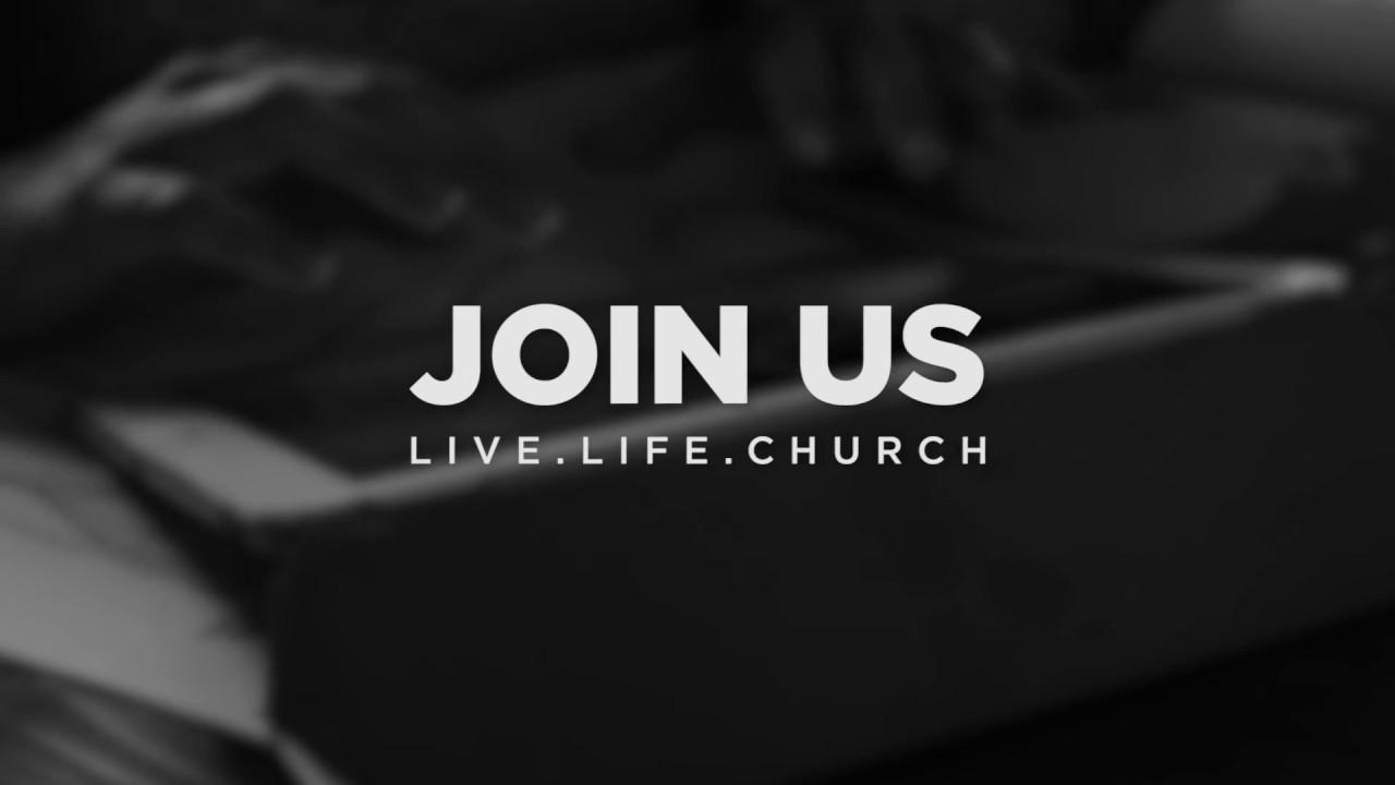 Life Church Online