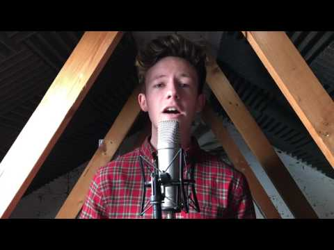 The Tide - Put The Cuffs On Me (Danny Boyle Cover)
