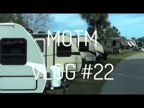 Full Time RV Living - Tour our Home on Wheels! | Mobile Suites 32TK3 | MOTM VLOG #22