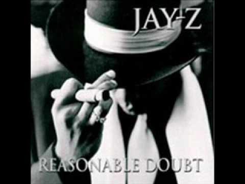 Jay-Z- D'evils (DJ Premier)