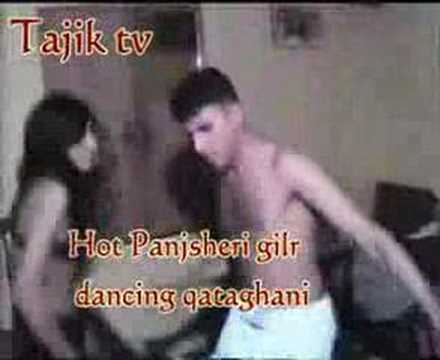 delaet-muzhik-smotret-tadzhikskiy-seks-video-onlayn-foto-yazichok
