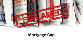 Explained: UAE's Mortgage Cap