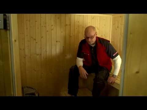 FixarTV | Material | Välj Rätt Basturum