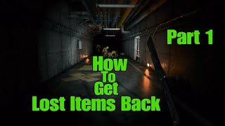 How To Back-Up Your Save On Any GAME!!! - Online Edition