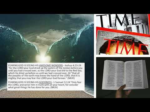 GOD PLANS FOR JERUSALEM--To Become The Glory & Storm Center of The World Ultimately & Prophetically from YouTube · Duration:  11 minutes 25 seconds