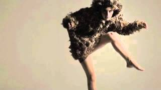 Yelle - Que Veux Tu (LOGO Remix)