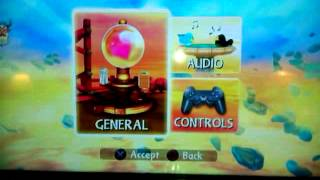 Skylander Giants: Error With The Toy On The Portal? SOLUTION!