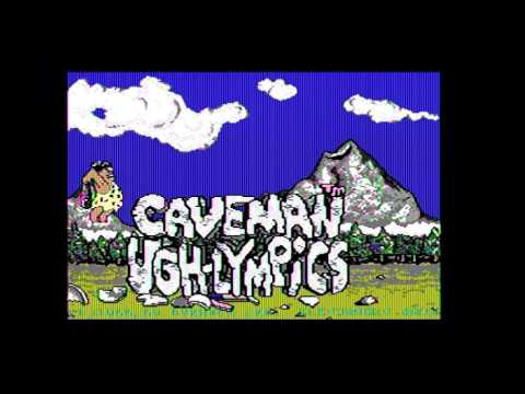 Play caveman ugh lympics online dating. boo zino and the snurks online dating.