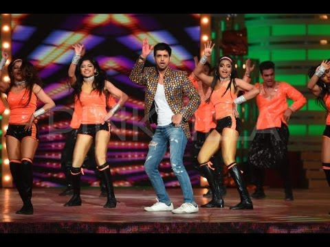 Shakti Arora approached for participation in Jhalak Dikhla Jaa