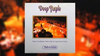 Made In Europe DEEP PURPLE.mp3